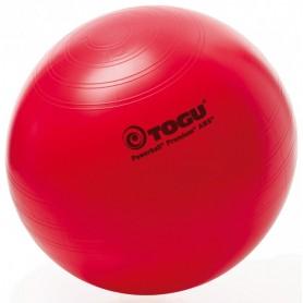 Togu Powerball Premium ABS rouge