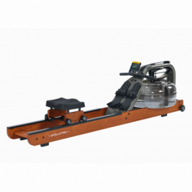 First Degree  First Degree Apollo Pro Plus XL Rower (APPX)