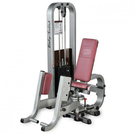 Body Solid Club Line - Abduktions-Station (STH-1100G/2)