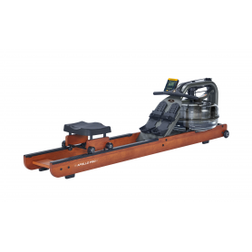 First Degree  First Degree Apollo Pro Plus V Rower (APPV)