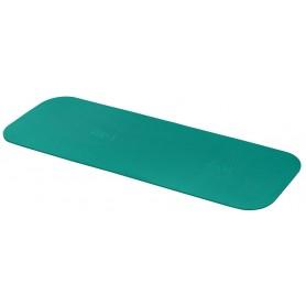 Tapis de gymnastique Airex Fitline 200, bleu d'eau