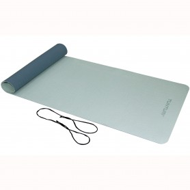 Tunturi TPE Yogamatte