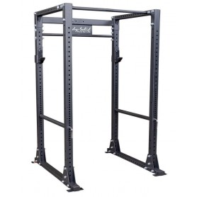 Support de puissance Body Solid (GPR400)