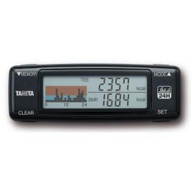 Tanita Activity Monitor AM-120