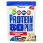 Weider Protein 80 en sachet de 500g