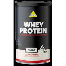 Inkospor X-Treme Whey Protein, 600g can