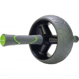 Tunturi Massive Pro Roue d'exercice Ab Roller (14TUSFU305)