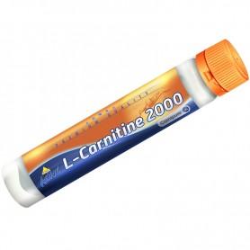 Inkospor Active L-Carnitine 2000 drinking glasses 20 x 25ml