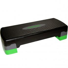Tunturi Aerobic Step Easy (14TUSCL357)