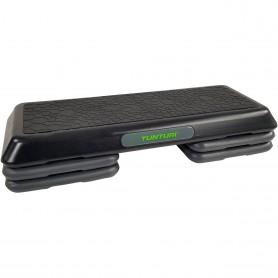 Planche à roulettes aérobic Power Tunturi ( 14TUSCL390 )