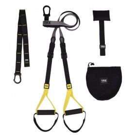 TRX Sweat Suspension Trainer