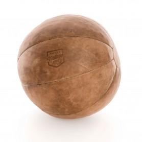 Artzt Vintage Series Medicine Ball