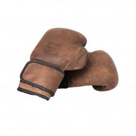 Gants de boxe ARTZT Vintage Series 12oz (LA-4300)