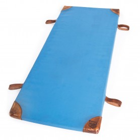 Tapis de gymnastique ARTZT Vintage Series (LA-4155)