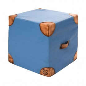 ARTZT Vintage Series Cube (LA-4156)