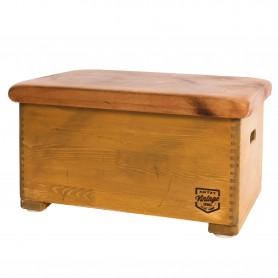 Boîte de saut ARTZT (LA-4181)