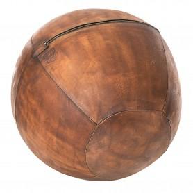 ARTZT Vintage Series Housse pour boule de siège 55cm (LA-4185)