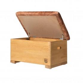 ARTZT Vintage Series Jumping Box Plus (LA-4307)