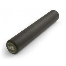 Sissel Pilates Roller Pro 15 x 100cm