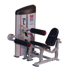 Body Solid Pro Club Line Series II Seated Leg Curl (S2SLC)