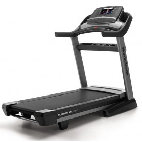 NordicTrack Commercial 1750 Laufband