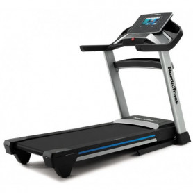 NordicTrack Laufband EXP 10i