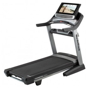 NordicTrack Commercial 2950 Laufband