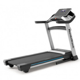 NordicTrack Laufband EXP 7i