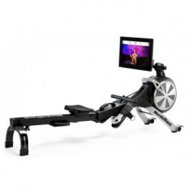 NordicTrack Rower RW900