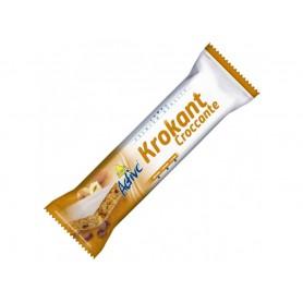 Inkospor Power Snack Krokant 24 x 30g