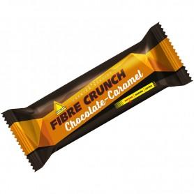 Inkospor Fibre Crunch (LowGi) 30x65g