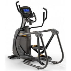 Matrix Fitness A50XR Ascent Trainer (Modèle 2021)