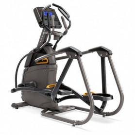 Matrix Fitness A50XR Ascent Trainer - Modèle d'exposition