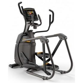 Matrix Fitness A50XER Ascent Trainer (Modèle 2021)