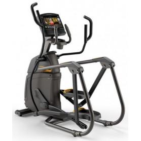 Matrix Fitness A50XIR Ascent Trainer (Modèle 2021)