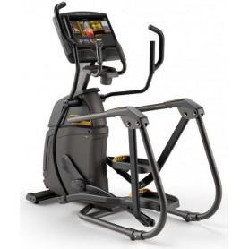 Entraîneur d'ascension Matrix Fitness A50XUR