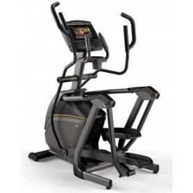 Matrix Fitness E50XER Elliptical Trainer (Modell 2021)