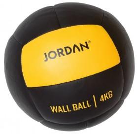 Jordan Medizinball XL (JLOMB2)
