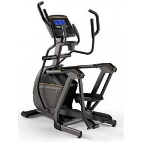 Matrix Fitness E50XR Elliptical Trainer (Modell 2021)