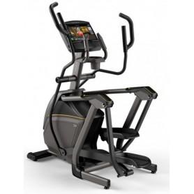 Exerciseur elliptique Matrix Fitness E50XIR (Modèle 2021)