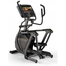 Entraîneur elliptique Matrix Fitness E50XUR
