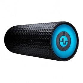 Compex Ion - rouleau de massage vibrant