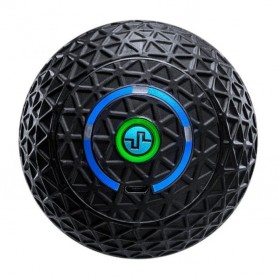 Compex Molecule - boule de massage vibrante