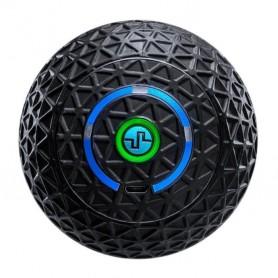 Compex  Molecule - vibrierender Massageball