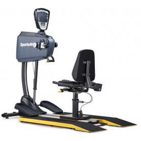 SportsArt UB521M Upper Body Ergometer
