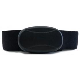 Ceinture émettrice Bluetooth Horizon Fitness