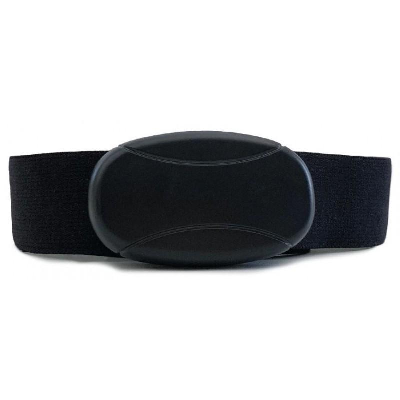Horizon Fitness Bluetooth Sendergurt