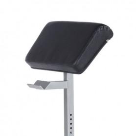 Tuffstuff Biceps Curl Desk pour banc d'entraînement CMB-375 (CPA-316)