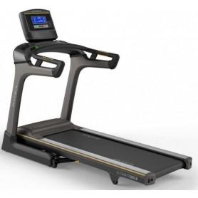 Matrix Fitness TF50XR Laufband (Modell 2021)