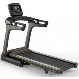 Tapis roulant Matrix Fitness TF50XER (Modèle 2021)